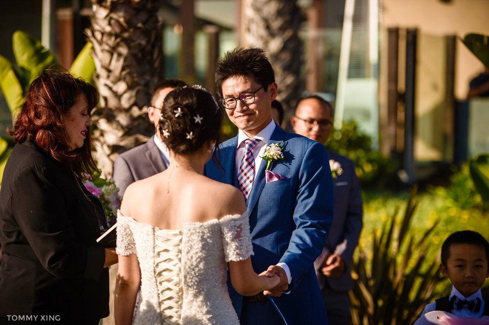 Paradise Point Resort Wedding Xiaolu & Bin San Diego 圣地亚哥婚礼摄影跟拍 Tommy Xing Photography 洛杉矶婚礼婚纱照摄影师 126.jpg