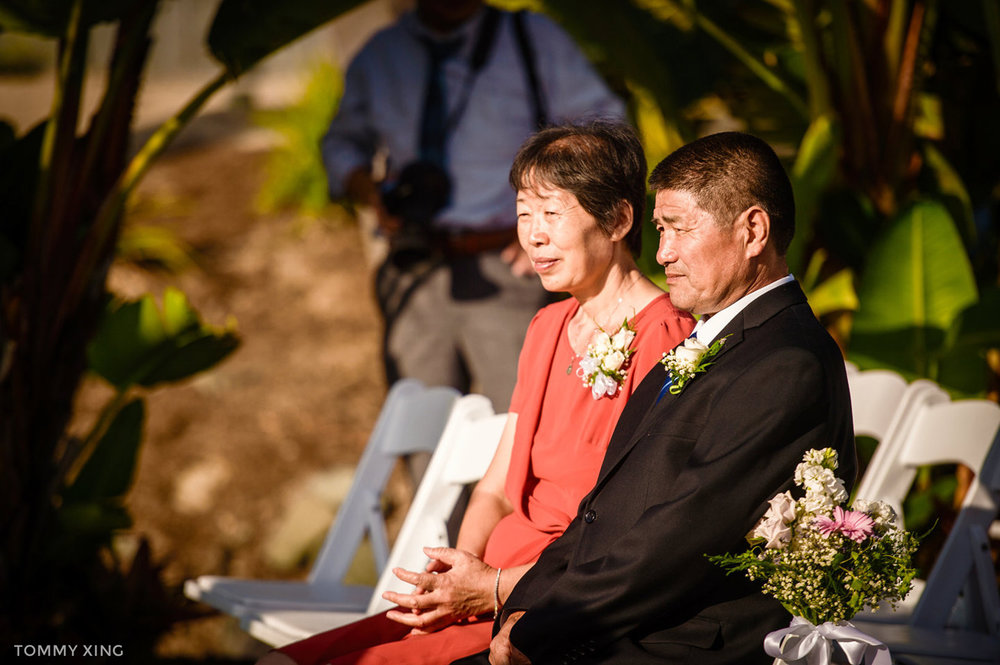 Paradise Point Resort Wedding Xiaolu & Bin San Diego 圣地亚哥婚礼摄影跟拍 Tommy Xing Photography 洛杉矶婚礼婚纱照摄影师 128.jpg