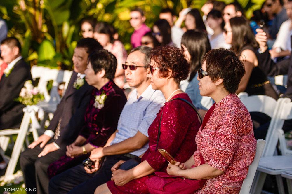 Paradise Point Resort Wedding Xiaolu & Bin San Diego 圣地亚哥婚礼摄影跟拍 Tommy Xing Photography 洛杉矶婚礼婚纱照摄影师 130.jpg