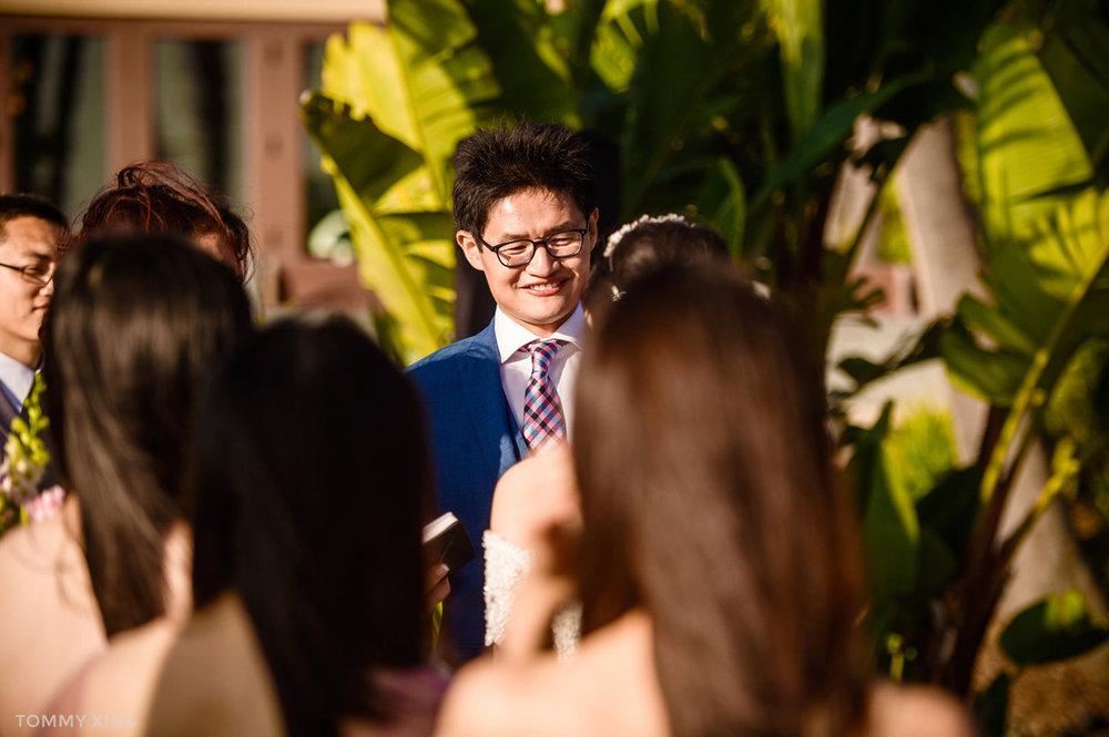 Paradise Point Resort Wedding Xiaolu & Bin San Diego 圣地亚哥婚礼摄影跟拍 Tommy Xing Photography 洛杉矶婚礼婚纱照摄影师 131.jpg