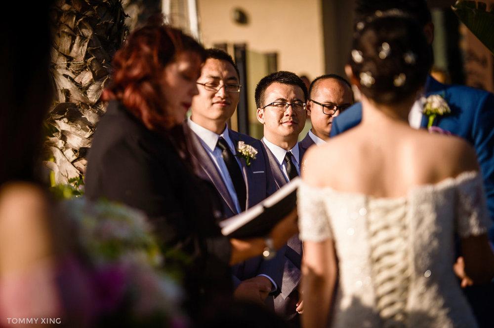 Paradise Point Resort Wedding Xiaolu & Bin San Diego 圣地亚哥婚礼摄影跟拍 Tommy Xing Photography 洛杉矶婚礼婚纱照摄影师 132.jpg