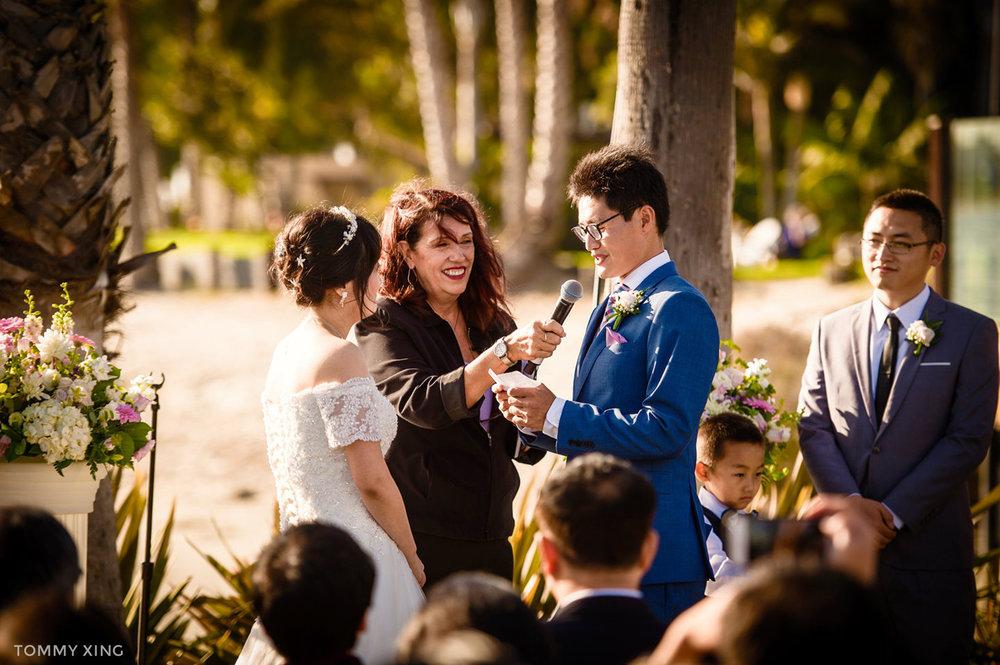 Paradise Point Resort Wedding Xiaolu & Bin San Diego 圣地亚哥婚礼摄影跟拍 Tommy Xing Photography 洛杉矶婚礼婚纱照摄影师 137.jpg