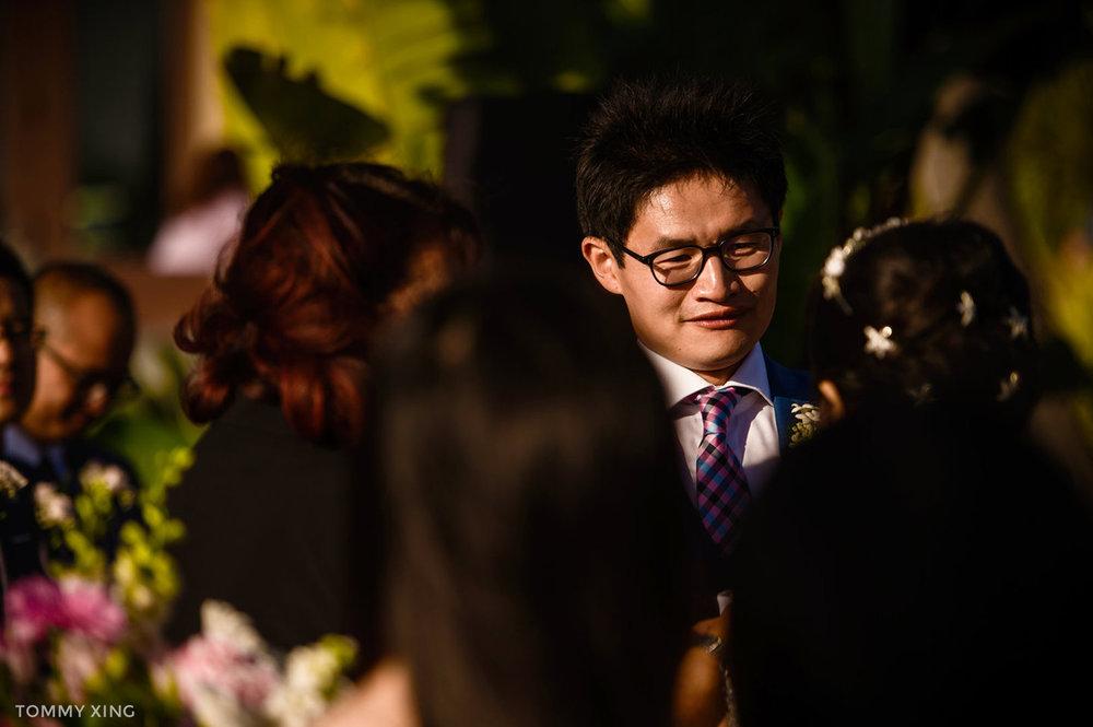 Paradise Point Resort Wedding Xiaolu & Bin San Diego 圣地亚哥婚礼摄影跟拍 Tommy Xing Photography 洛杉矶婚礼婚纱照摄影师 145.jpg