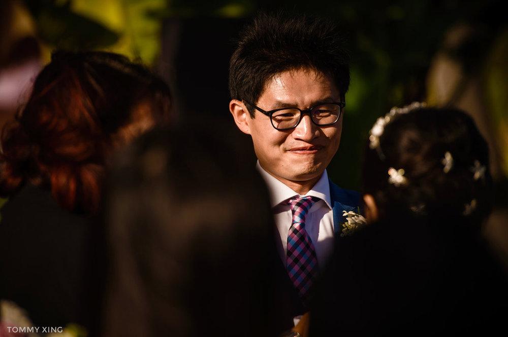 Paradise Point Resort Wedding Xiaolu & Bin San Diego 圣地亚哥婚礼摄影跟拍 Tommy Xing Photography 洛杉矶婚礼婚纱照摄影师 146.jpg