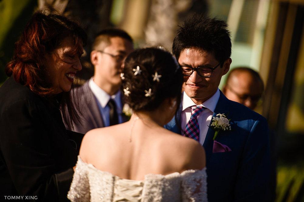 Paradise Point Resort Wedding Xiaolu & Bin San Diego 圣地亚哥婚礼摄影跟拍 Tommy Xing Photography 洛杉矶婚礼婚纱照摄影师 147.jpg