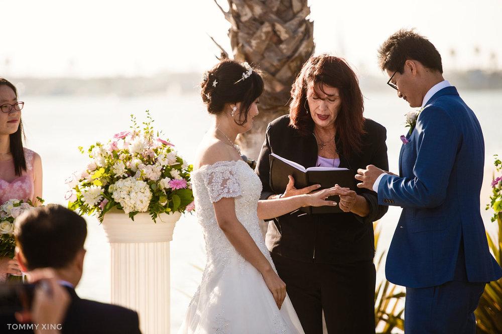 Paradise Point Resort Wedding Xiaolu & Bin San Diego 圣地亚哥婚礼摄影跟拍 Tommy Xing Photography 洛杉矶婚礼婚纱照摄影师 152.jpg