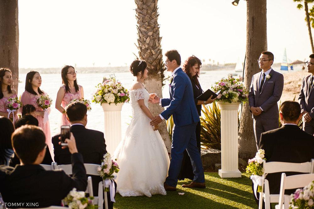 Paradise Point Resort Wedding Xiaolu & Bin San Diego 圣地亚哥婚礼摄影跟拍 Tommy Xing Photography 洛杉矶婚礼婚纱照摄影师 163.jpg