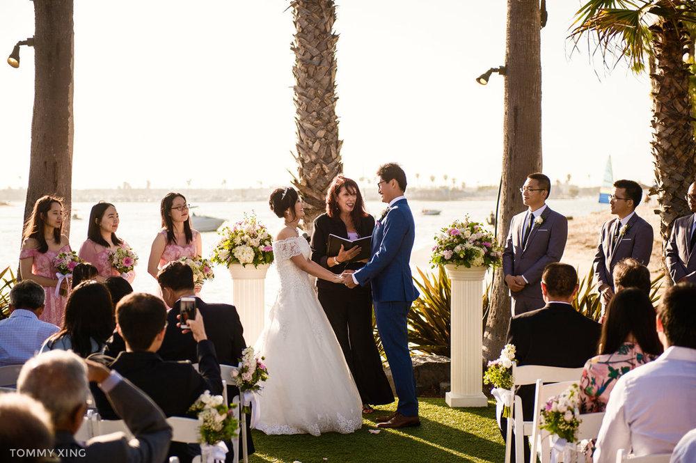Paradise Point Resort Wedding Xiaolu & Bin San Diego 圣地亚哥婚礼摄影跟拍 Tommy Xing Photography 洛杉矶婚礼婚纱照摄影师 162.jpg