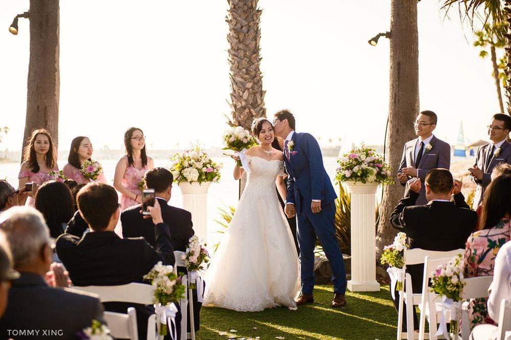 Paradise Point Resort Wedding Xiaolu & Bin San Diego 圣地亚哥婚礼摄影跟拍 Tommy Xing Photography 洛杉矶婚礼婚纱照摄影师 171.jpg