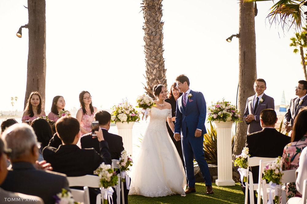 Paradise Point Resort Wedding Xiaolu & Bin San Diego 圣地亚哥婚礼摄影跟拍 Tommy Xing Photography 洛杉矶婚礼婚纱照摄影师 172.jpg