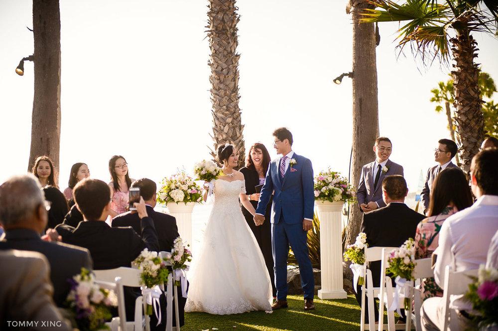 Paradise Point Resort Wedding Xiaolu & Bin San Diego 圣地亚哥婚礼摄影跟拍 Tommy Xing Photography 洛杉矶婚礼婚纱照摄影师 173.jpg