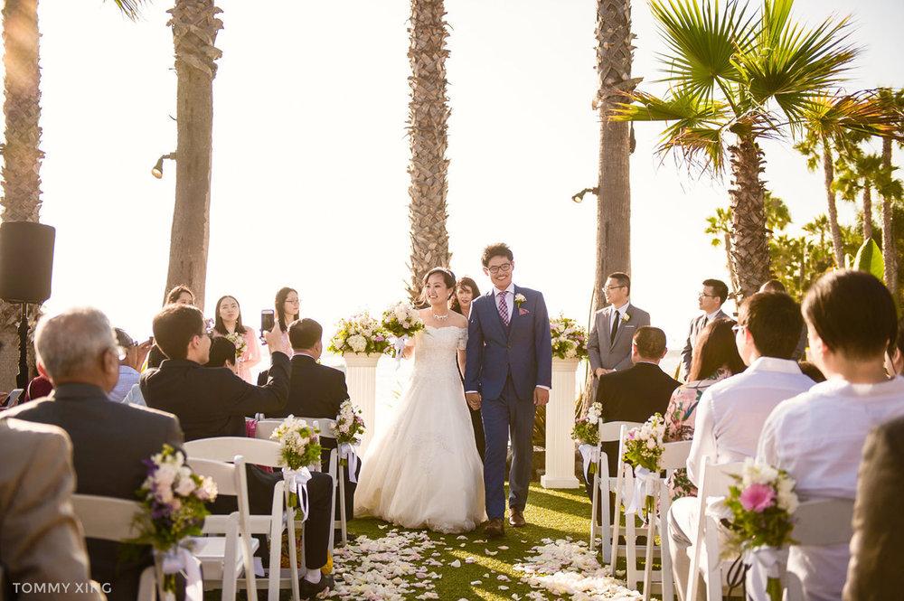 Paradise Point Resort Wedding Xiaolu & Bin San Diego 圣地亚哥婚礼摄影跟拍 Tommy Xing Photography 洛杉矶婚礼婚纱照摄影师 174.jpg