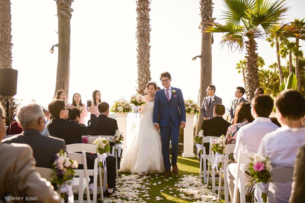 Paradise Point Resort Wedding Xiaolu & Bin San Diego 圣地亚哥婚礼摄影跟拍 Tommy Xing Photography 洛杉矶婚礼婚纱照摄影师 175.jpg