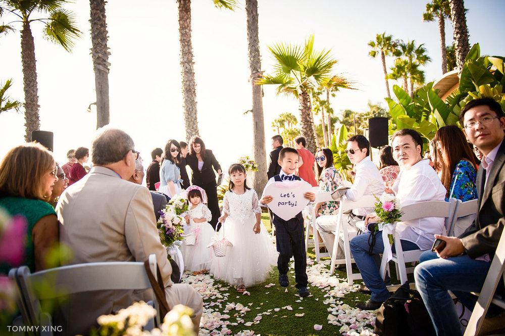 Paradise Point Resort Wedding Xiaolu & Bin San Diego 圣地亚哥婚礼摄影跟拍 Tommy Xing Photography 洛杉矶婚礼婚纱照摄影师 181.jpg
