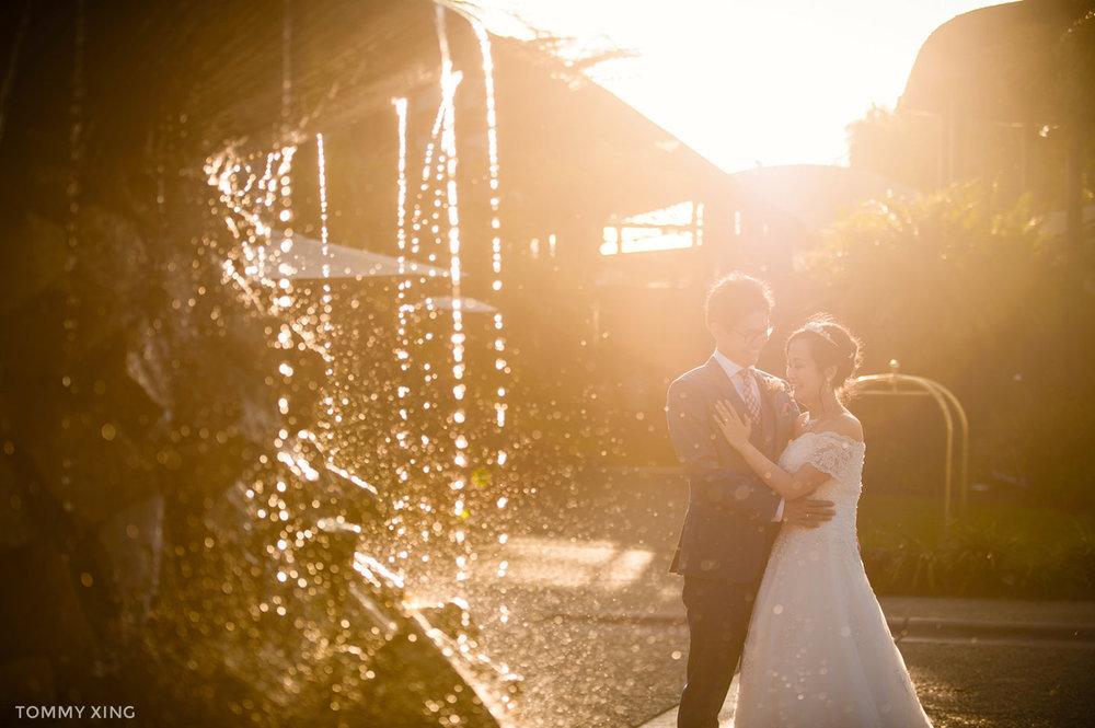 Paradise Point Resort Wedding Xiaolu & Bin San Diego 圣地亚哥婚礼摄影跟拍 Tommy Xing Photography 洛杉矶婚礼婚纱照摄影师 190.jpg