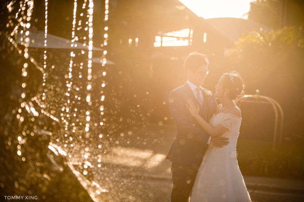 Paradise Point Resort Wedding Xiaolu & Bin San Diego 圣地亚哥婚礼摄影跟拍 Tommy Xing Photography 洛杉矶婚礼婚纱照摄影师 191.jpg