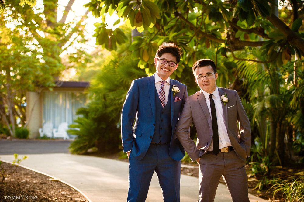 Paradise Point Resort Wedding Xiaolu & Bin San Diego 圣地亚哥婚礼摄影跟拍 Tommy Xing Photography 洛杉矶婚礼婚纱照摄影师 194.jpg
