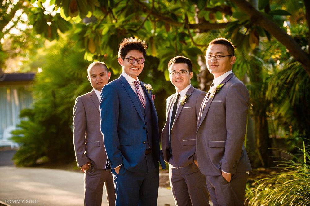 Paradise Point Resort Wedding Xiaolu & Bin San Diego 圣地亚哥婚礼摄影跟拍 Tommy Xing Photography 洛杉矶婚礼婚纱照摄影师 195.jpg