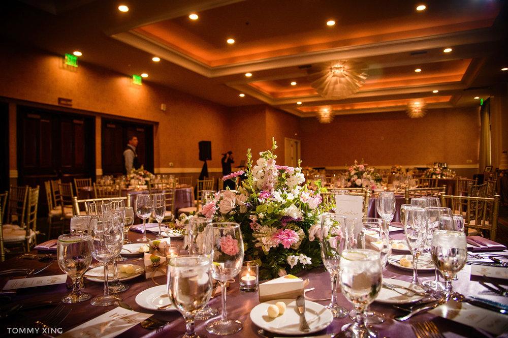 Paradise Point Resort Wedding Xiaolu & Bin San Diego 圣地亚哥婚礼摄影跟拍 Tommy Xing Photography 洛杉矶婚礼婚纱照摄影师 198.jpg
