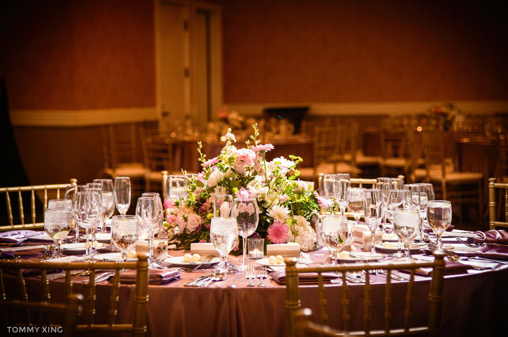 Paradise Point Resort Wedding Xiaolu & Bin San Diego 圣地亚哥婚礼摄影跟拍 Tommy Xing Photography 洛杉矶婚礼婚纱照摄影师 199.jpg