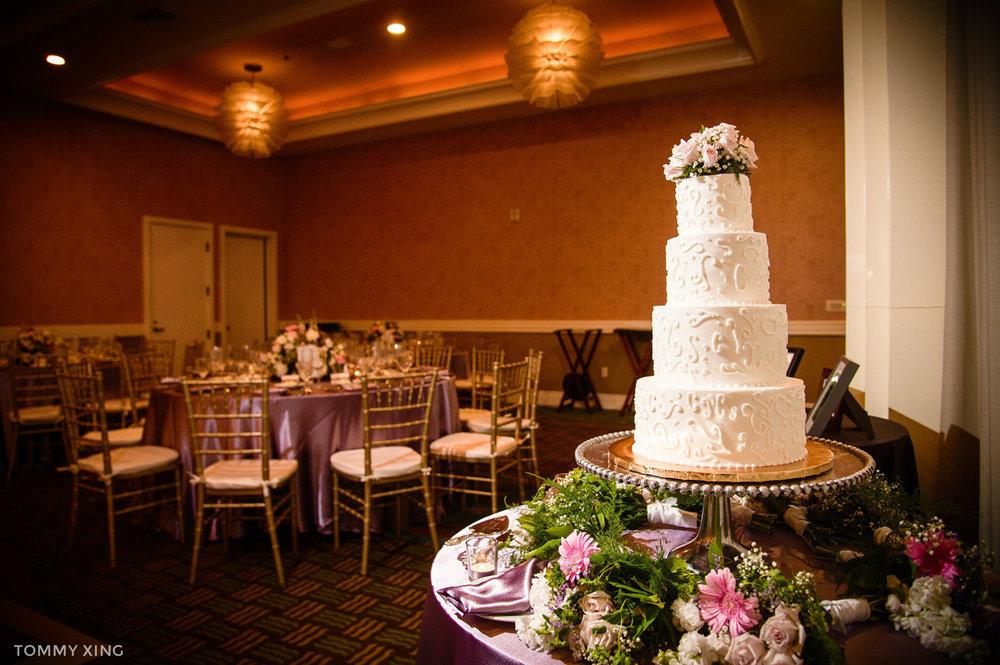 Paradise Point Resort Wedding Xiaolu & Bin San Diego 圣地亚哥婚礼摄影跟拍 Tommy Xing Photography 洛杉矶婚礼婚纱照摄影师 201.jpg