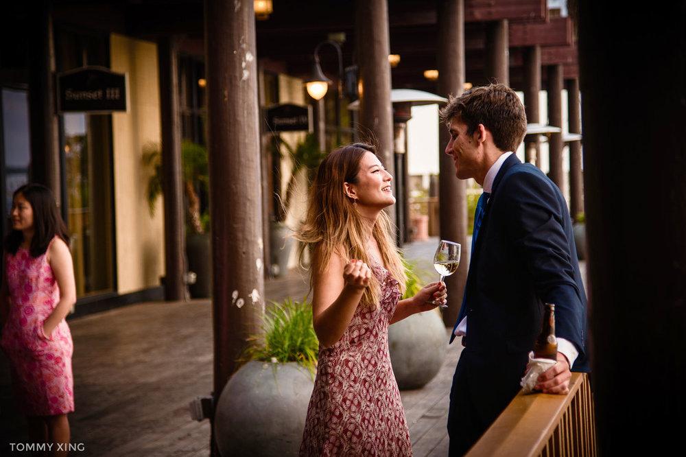 Paradise Point Resort Wedding Xiaolu & Bin San Diego 圣地亚哥婚礼摄影跟拍 Tommy Xing Photography 洛杉矶婚礼婚纱照摄影师 206.jpg