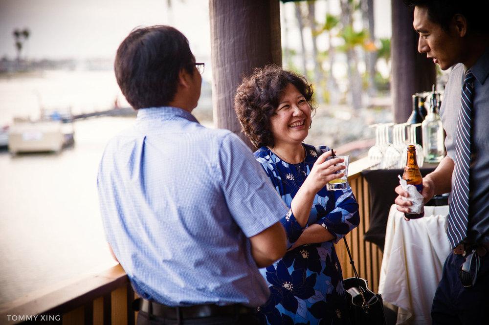 Paradise Point Resort Wedding Xiaolu & Bin San Diego 圣地亚哥婚礼摄影跟拍 Tommy Xing Photography 洛杉矶婚礼婚纱照摄影师 208.jpg
