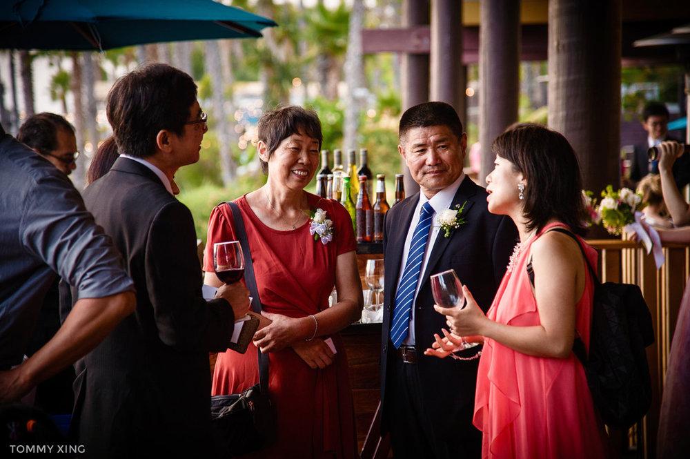 Paradise Point Resort Wedding Xiaolu & Bin San Diego 圣地亚哥婚礼摄影跟拍 Tommy Xing Photography 洛杉矶婚礼婚纱照摄影师 207.jpg