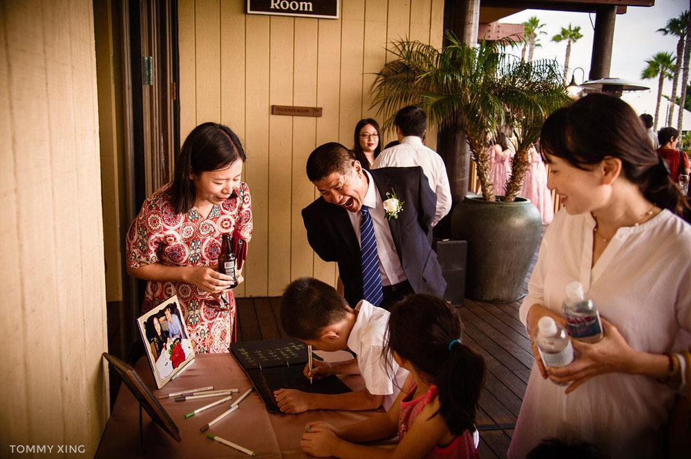 Paradise Point Resort Wedding Xiaolu & Bin San Diego 圣地亚哥婚礼摄影跟拍 Tommy Xing Photography 洛杉矶婚礼婚纱照摄影师 212.jpg