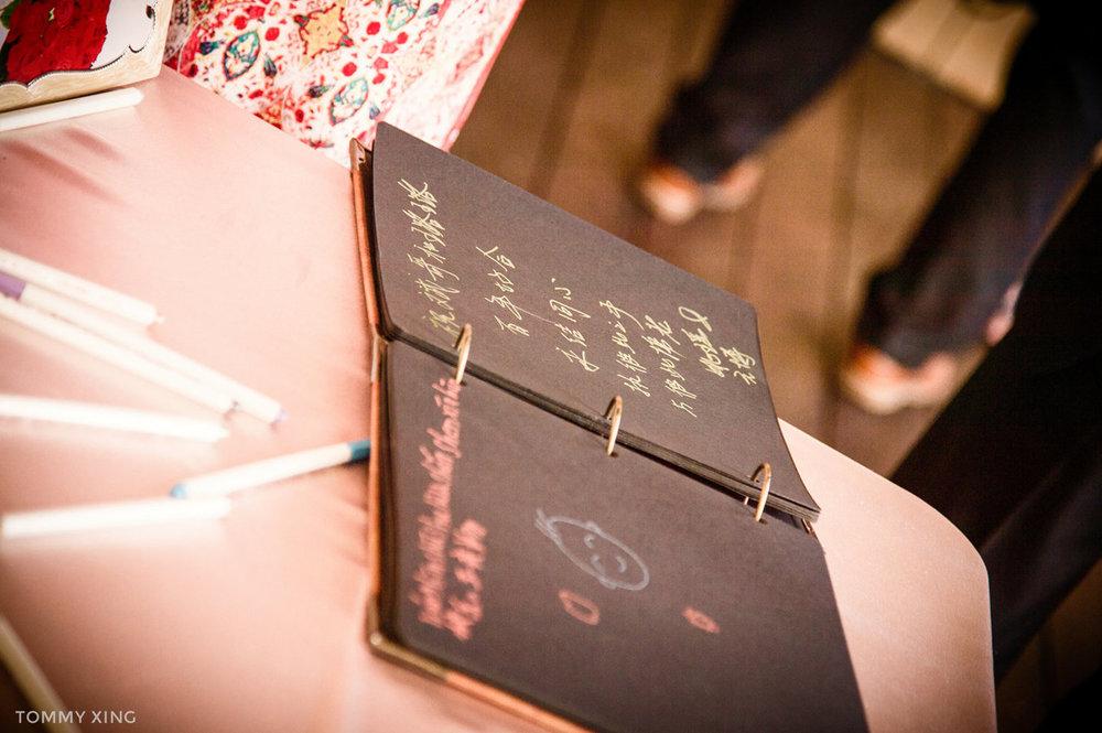 Paradise Point Resort Wedding Xiaolu & Bin San Diego 圣地亚哥婚礼摄影跟拍 Tommy Xing Photography 洛杉矶婚礼婚纱照摄影师 213.jpg
