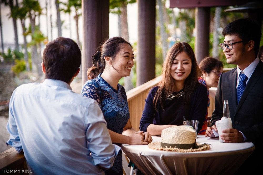 Paradise Point Resort Wedding Xiaolu & Bin San Diego 圣地亚哥婚礼摄影跟拍 Tommy Xing Photography 洛杉矶婚礼婚纱照摄影师 214.jpg