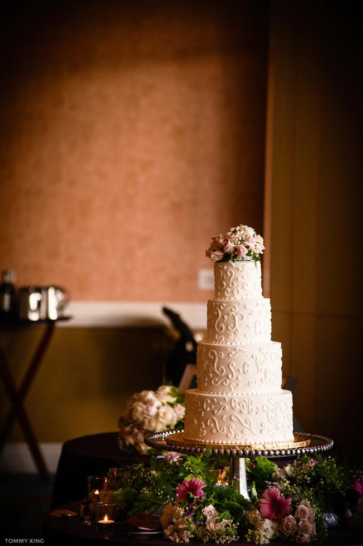 Paradise Point Resort Wedding Xiaolu & Bin San Diego 圣地亚哥婚礼摄影跟拍 Tommy Xing Photography 洛杉矶婚礼婚纱照摄影师 215.jpg