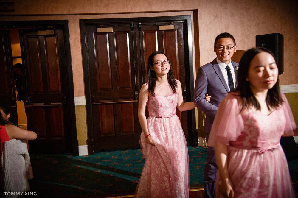 Paradise Point Resort Wedding Xiaolu & Bin San Diego 圣地亚哥婚礼摄影跟拍 Tommy Xing Photography 洛杉矶婚礼婚纱照摄影师 221.jpg