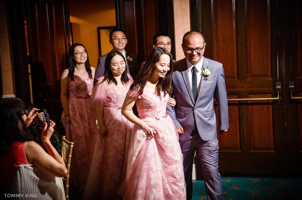 Paradise Point Resort Wedding Xiaolu & Bin San Diego 圣地亚哥婚礼摄影跟拍 Tommy Xing Photography 洛杉矶婚礼婚纱照摄影师 220.jpg