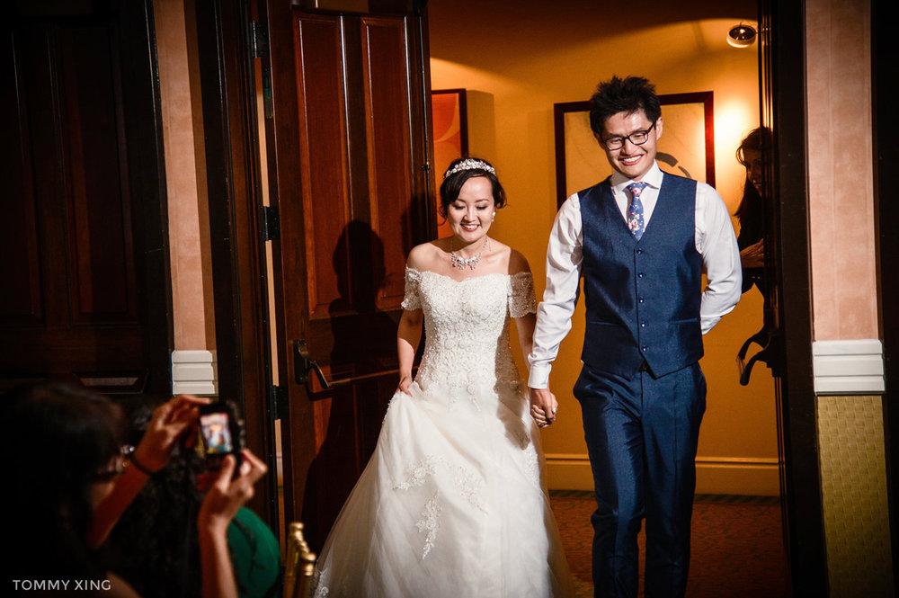 Paradise Point Resort Wedding Xiaolu & Bin San Diego 圣地亚哥婚礼摄影跟拍 Tommy Xing Photography 洛杉矶婚礼婚纱照摄影师 223.jpg