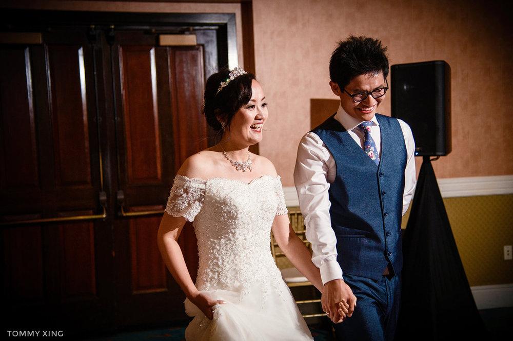 Paradise Point Resort Wedding Xiaolu & Bin San Diego 圣地亚哥婚礼摄影跟拍 Tommy Xing Photography 洛杉矶婚礼婚纱照摄影师 224.jpg