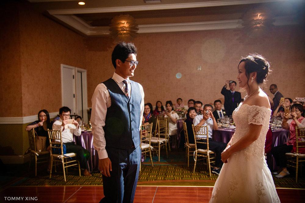 Paradise Point Resort Wedding Xiaolu & Bin San Diego 圣地亚哥婚礼摄影跟拍 Tommy Xing Photography 洛杉矶婚礼婚纱照摄影师 226.jpg