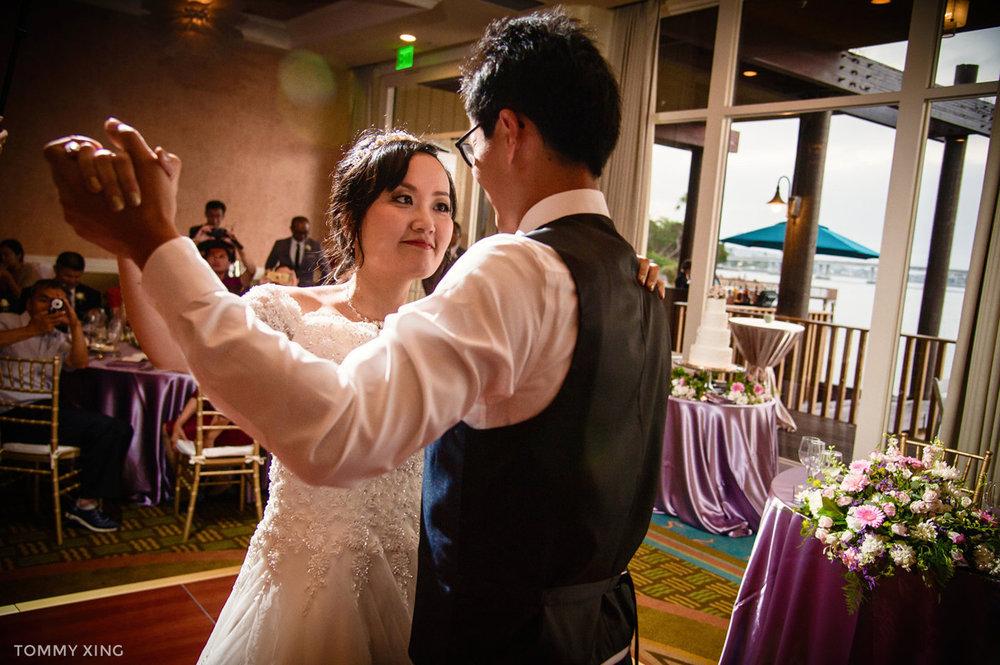 Paradise Point Resort Wedding Xiaolu & Bin San Diego 圣地亚哥婚礼摄影跟拍 Tommy Xing Photography 洛杉矶婚礼婚纱照摄影师 231.jpg