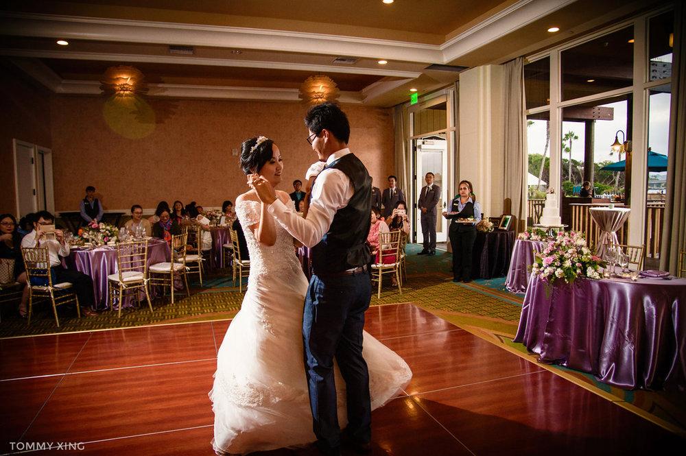 Paradise Point Resort Wedding Xiaolu & Bin San Diego 圣地亚哥婚礼摄影跟拍 Tommy Xing Photography 洛杉矶婚礼婚纱照摄影师 233.jpg