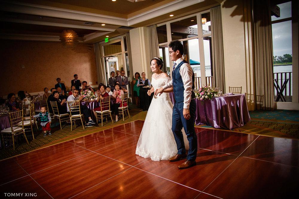 Paradise Point Resort Wedding Xiaolu & Bin San Diego 圣地亚哥婚礼摄影跟拍 Tommy Xing Photography 洛杉矶婚礼婚纱照摄影师 235.jpg