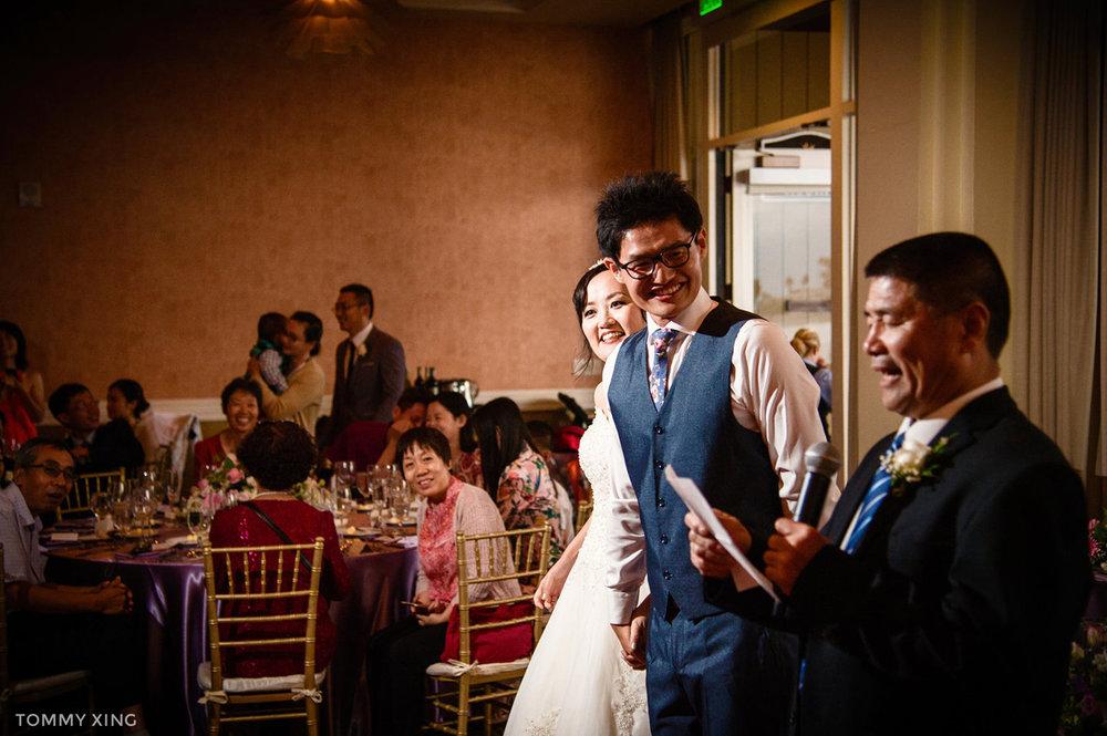 Paradise Point Resort Wedding Xiaolu & Bin San Diego 圣地亚哥婚礼摄影跟拍 Tommy Xing Photography 洛杉矶婚礼婚纱照摄影师 237.jpg