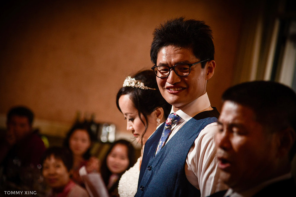 Paradise Point Resort Wedding Xiaolu & Bin San Diego 圣地亚哥婚礼摄影跟拍 Tommy Xing Photography 洛杉矶婚礼婚纱照摄影师 239.jpg