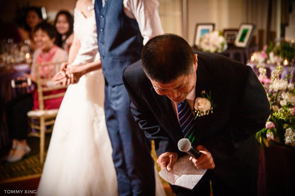 Paradise Point Resort Wedding Xiaolu & Bin San Diego 圣地亚哥婚礼摄影跟拍 Tommy Xing Photography 洛杉矶婚礼婚纱照摄影师 238.jpg