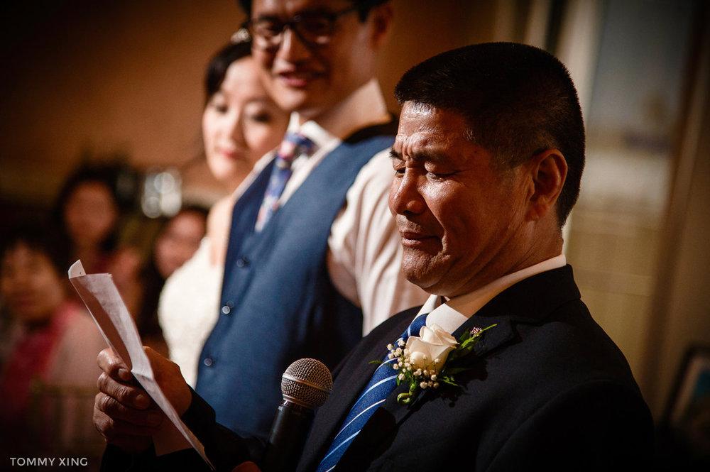 Paradise Point Resort Wedding Xiaolu & Bin San Diego 圣地亚哥婚礼摄影跟拍 Tommy Xing Photography 洛杉矶婚礼婚纱照摄影师 240.jpg