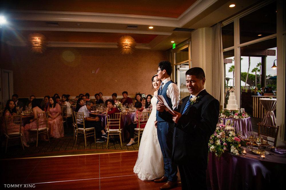 Paradise Point Resort Wedding Xiaolu & Bin San Diego 圣地亚哥婚礼摄影跟拍 Tommy Xing Photography 洛杉矶婚礼婚纱照摄影师 242.jpg