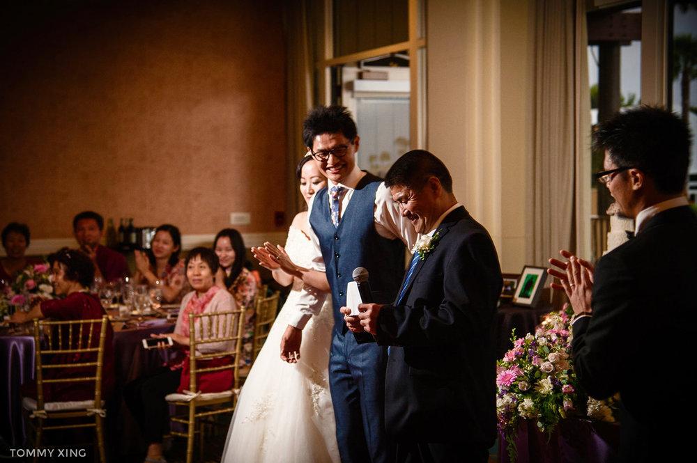Paradise Point Resort Wedding Xiaolu & Bin San Diego 圣地亚哥婚礼摄影跟拍 Tommy Xing Photography 洛杉矶婚礼婚纱照摄影师 245.jpg