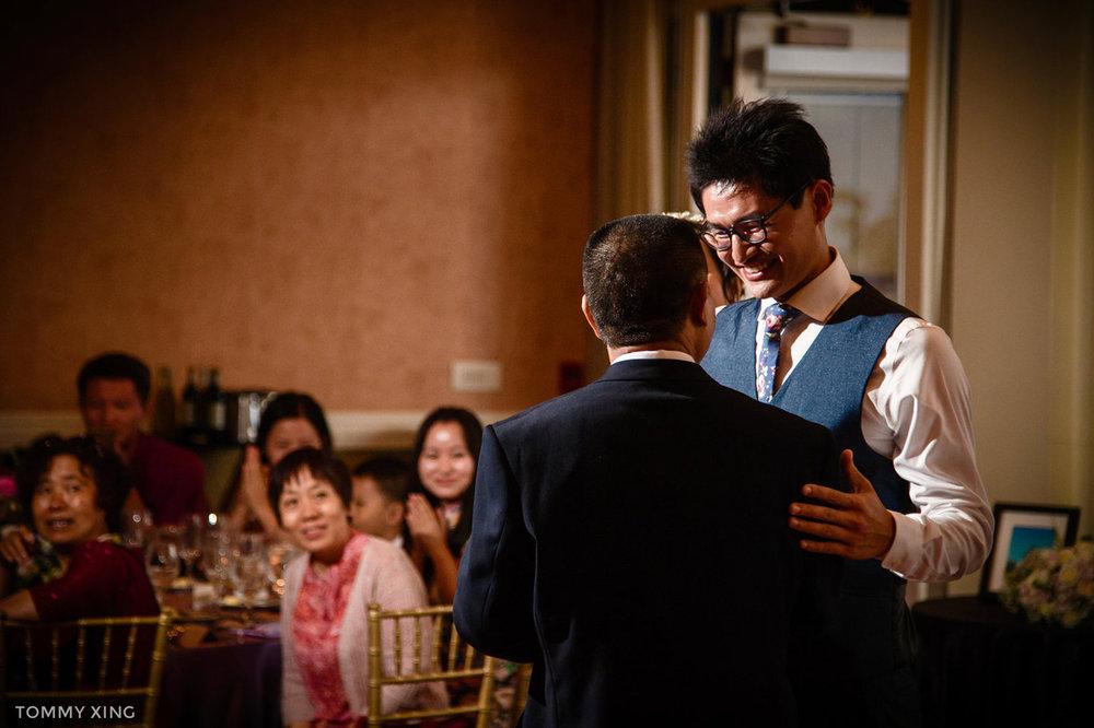 Paradise Point Resort Wedding Xiaolu & Bin San Diego 圣地亚哥婚礼摄影跟拍 Tommy Xing Photography 洛杉矶婚礼婚纱照摄影师 246.jpg