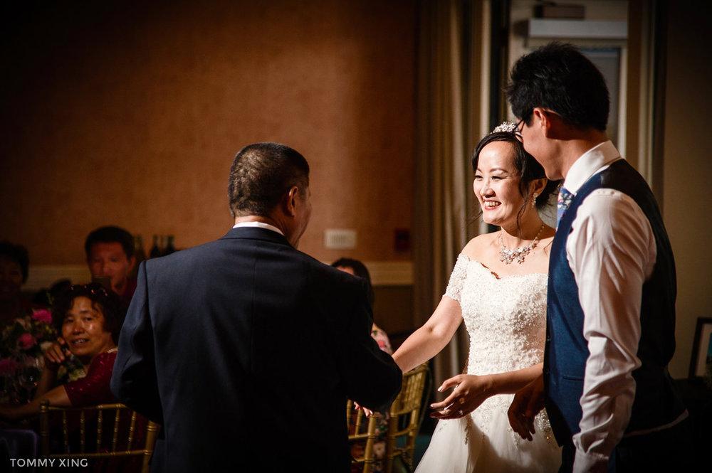 Paradise Point Resort Wedding Xiaolu & Bin San Diego 圣地亚哥婚礼摄影跟拍 Tommy Xing Photography 洛杉矶婚礼婚纱照摄影师 247.jpg
