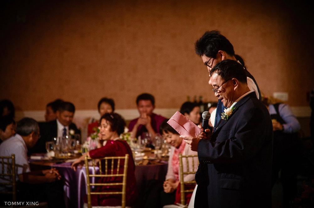 Paradise Point Resort Wedding Xiaolu & Bin San Diego 圣地亚哥婚礼摄影跟拍 Tommy Xing Photography 洛杉矶婚礼婚纱照摄影师 250.jpg