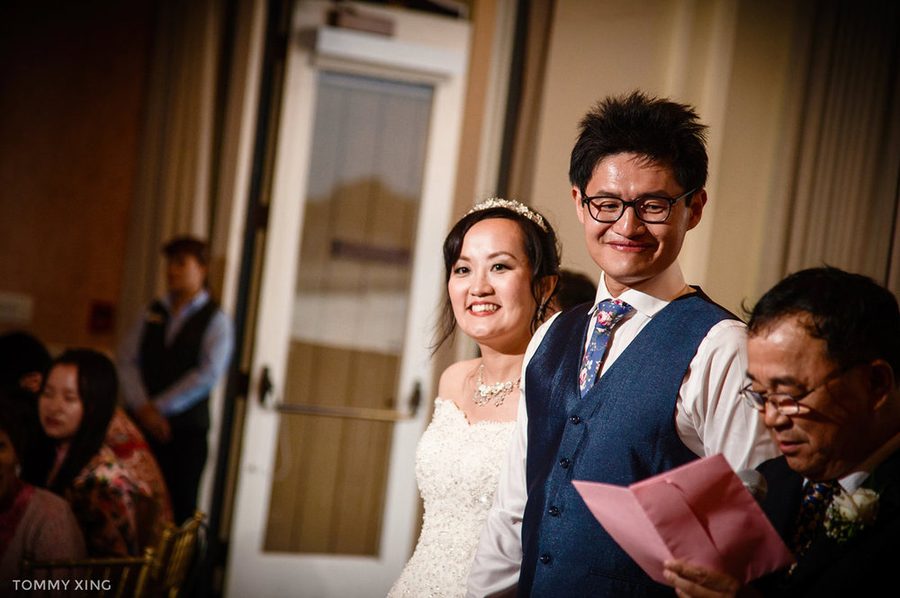 Paradise Point Resort Wedding Xiaolu & Bin San Diego 圣地亚哥婚礼摄影跟拍 Tommy Xing Photography 洛杉矶婚礼婚纱照摄影师 251.jpg